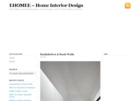 ehomee.com