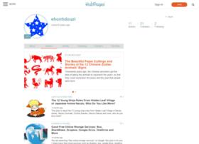 ehonhdouzi.hubpages.com