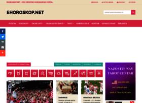 ehoroskop.net