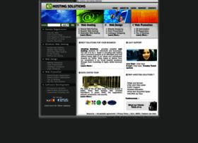 ehostingpoint.com