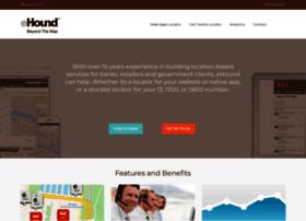 ehoundplatform.com