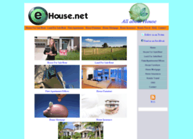 ehouse.net