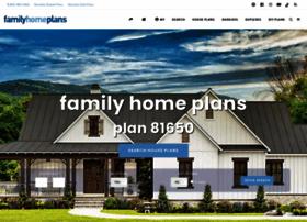 ehouseplans.com