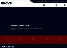 ehove.net