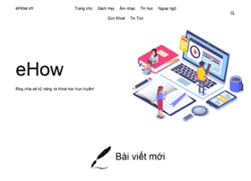 ehow.vn