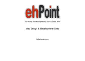 ehpoint.com