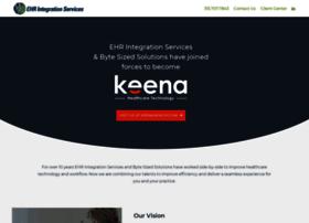 ehr-integration.com