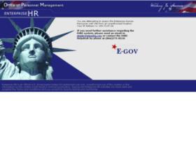 ehr.nbc.gov