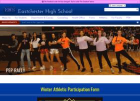 ehs.eastchesterschools.org