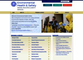 ehs.ucsb.edu
