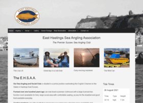 ehsaa.org.uk