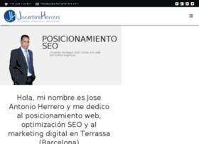 ehservidores.com
