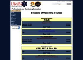 ehspace.umbc.edu