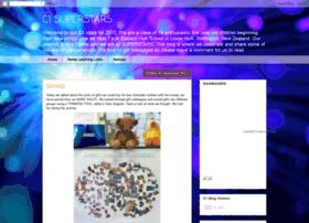ehsroomc1.blogspot.co.nz