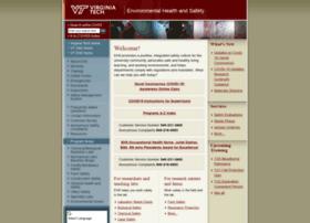 ehss.vt.edu