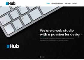 ehub.com.au
