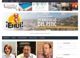 ehui.com