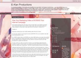 ei-kan.blogspot.com