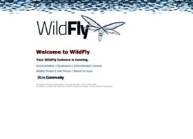 ei.examsoft.com