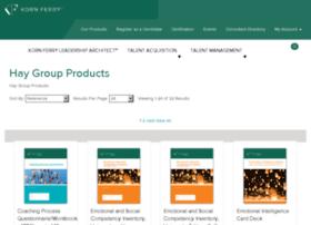 ei.haygroup.com