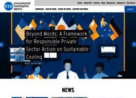 eia-global.org