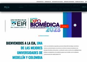 eia.edu.co