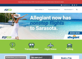 eiairport.org