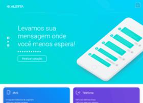 eialerta.com.br