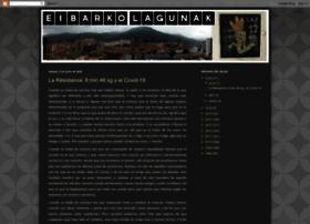 eibarkoak.blogspot.com.es