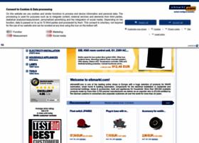 eibmarkt.com