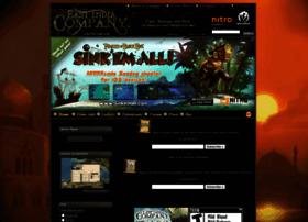 eic-game.com