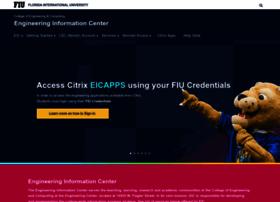 eic.fiu.edu