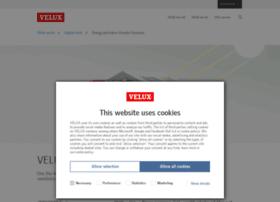 eic.velux.com