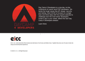 eicc.com
