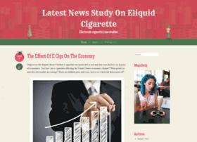 eicgarettes.wordpress.com