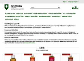 eichenhain.com