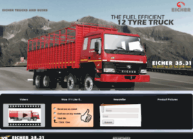 eicher3531.in