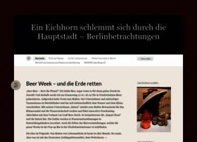 eichiberlin.com