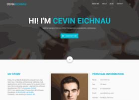 eichnau.com