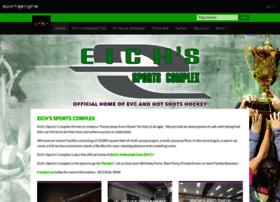 eichs.leaguer.org