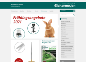 eickemeyer.de