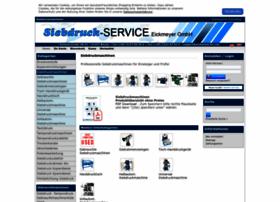 eickmeyer.com