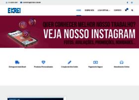 eicriei.com.br