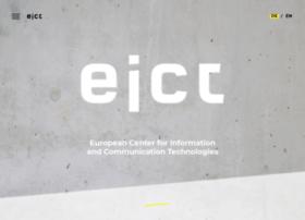 eict.de