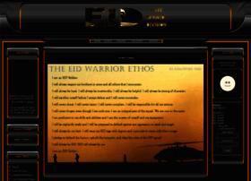 eid-squad.com