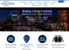 eida.org
