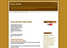 eidioma.blogspot.com