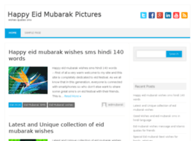eidmubarakpictures.org