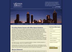 Eidsongroup.com