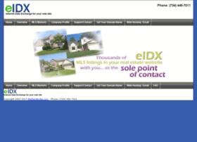 eidx.com